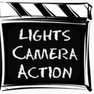 Filmmaking Tips, Basics, Classes, Guerilla filmmaking, Jobs