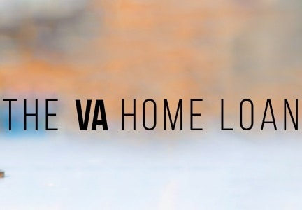 VA Home Loan Limits, Disability, COE, PMI and Usage