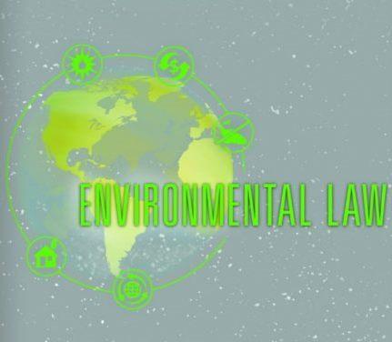 Environmental Lawyer do, Environmental Lawyers make, Environmental Lawyer requirements