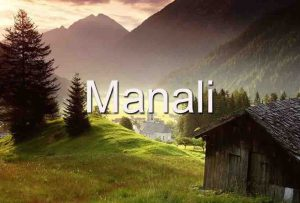 Manali Temperature and Snowfall-Paragliding-Mall Road-Sanctuary Details