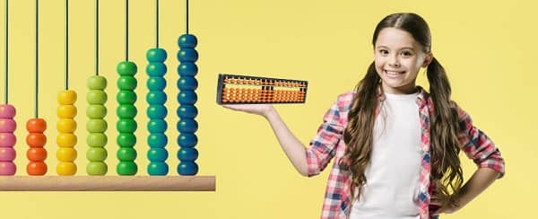 Abacus franchise of ucmas, teacher training course and benefits of abacus