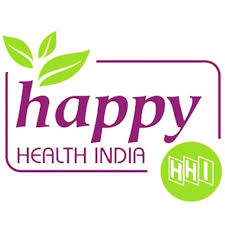 Happy Health India and all its products