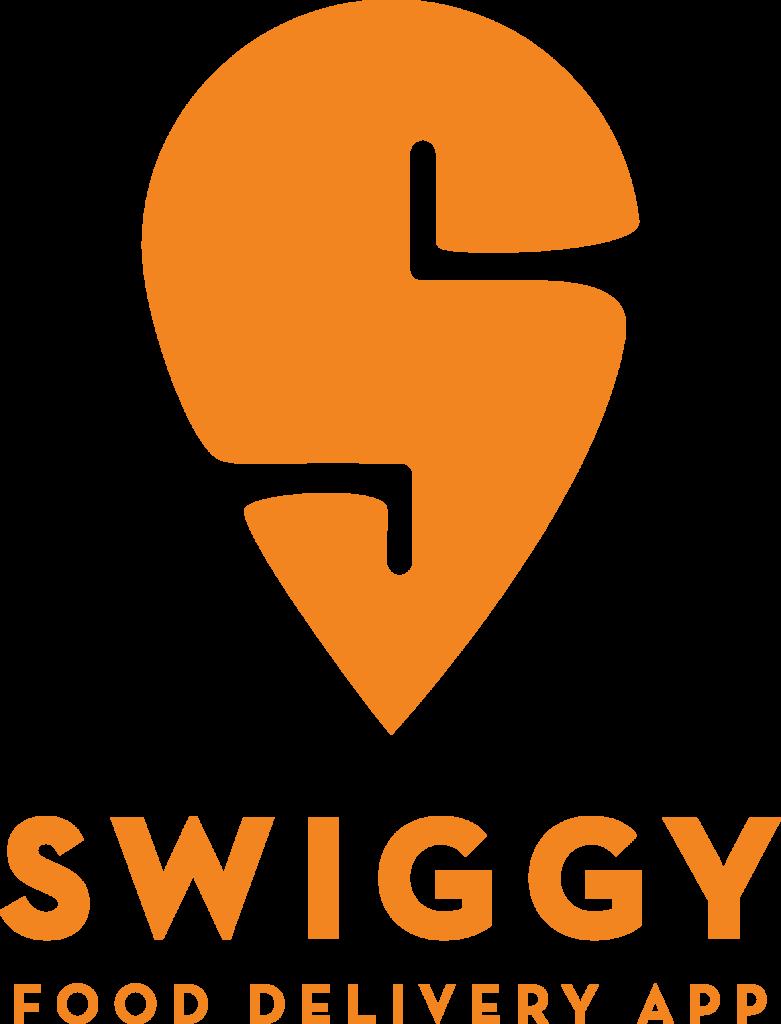 Swiggy Logo PNG