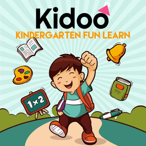 Kids Game, preschool Games, Kids Learning App, preschool Learning App, Kindergarten kids Learning Game